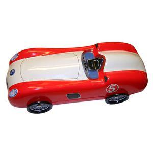П-01 Автомобиль с шоколадным печеньем, 200 г